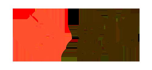git_github