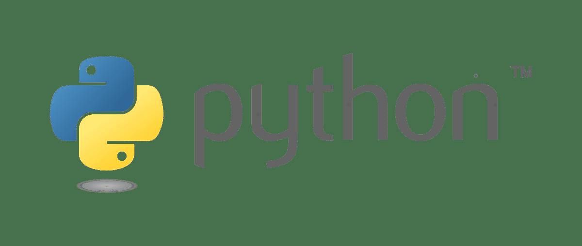 curso python avanzado online