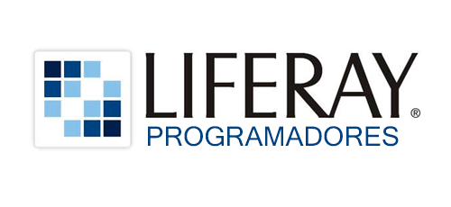 liferay prog y admin