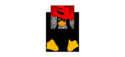 curso openshift okd