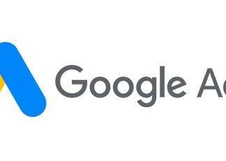 curso google ads online